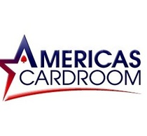 Thumbnail_americas_cardroom_feat