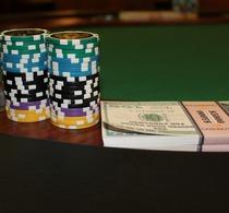 Thumbnail_poker-875287_960_720