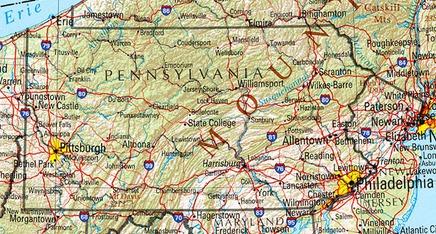 Featured_pennsylvania_ref_2001