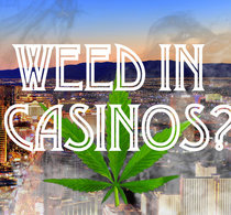 Thumbnail_weed_in_casinosfeat