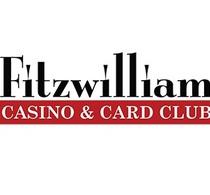 Thumbnail_fitzwilliam-new-logo-small