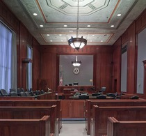 Thumbnail_courtroom-898931_960_720
