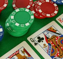 Thumbnail_generic_poker_5