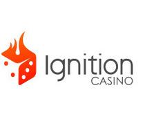 Thumbnail_ignition_casino_logo_400