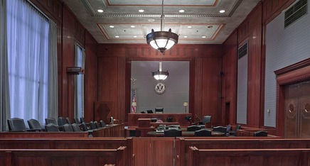 Featured_courtroom-898931_960_720