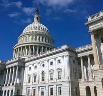Thumbnail_united-states-capitol-1675540_960_720