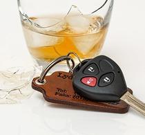 Thumbnail_drink-driving-808790_960_720