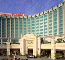 Thumbnail_commerce_casino