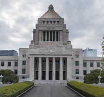 Thumbnail_japanparliament