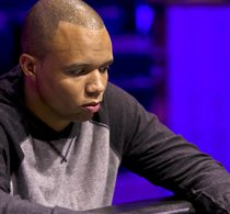 Thumbnail_original_rs25166_phil_ivey_4