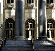 Thumbnail_courthouse-1223279_960_720