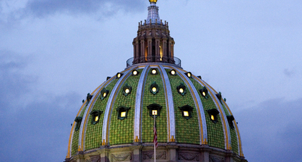 Featured_pennsylvania_state_house_feature_2