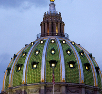 Thumbnail_pennsylvania_state_house_feature_2