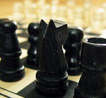 Thumbnail_chess-424556_960_720
