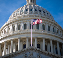 Thumbnail_capitol_hill_feature_(2)