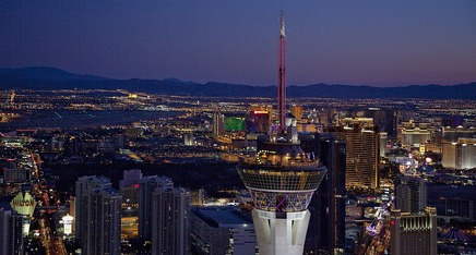 Featured_las-vegas-1548382_960_720