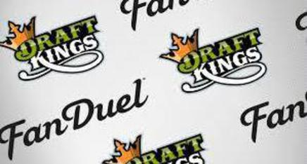Featured_draftkings_feature_(2)
