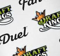 Thumbnail_draftkings_feature_(2)