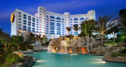 Featured_seminole_hard_rock_casino