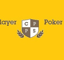 Thumbnail_card_player_poker_school