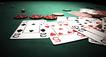 Popular_generic_poker_4