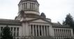 Popular_washington_state_capitol_feature