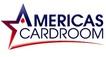 Popular_americas_cardroom