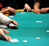 Thumbnail_live_poker_feature