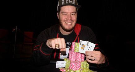 Oklahoma casino odds texas gambling age