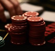 Thumbnail_poker_chips_(2)
