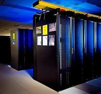 Thumbnail_supercomputer-1782179_960_720