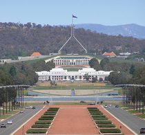 Thumbnail_parliment-of-australia