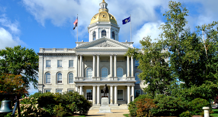 Featured_statehouse2