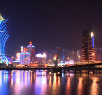 Thumbnail_macau_feature