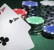 Thumbnail_generic_poker_1