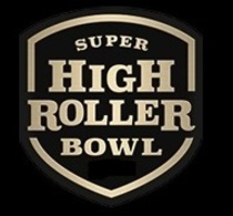 Thumbnail_super_high_roller_bowl_logo_featured