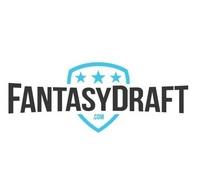 Thumbnail_fantasy_draft_feat