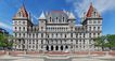 Popular_ny_capitol_bulding_new_york_feature