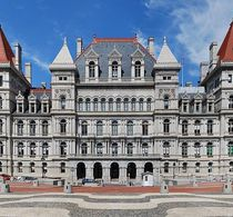 Thumbnail_ny_capitol_bulding_new_york_feature
