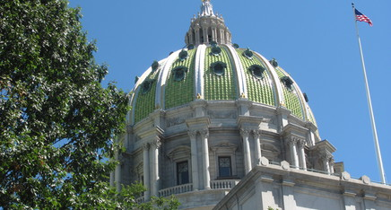 Featured_pennsylvania_pa_state_capitol