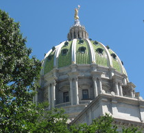 Thumbnail_pennsylvania_pa_state_capitol