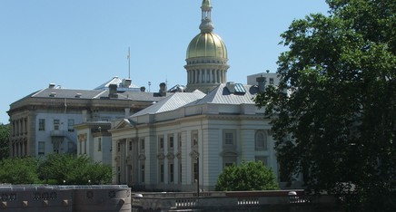 Featured_new_jersey_state_house