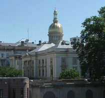 Thumbnail_new_jersey_state_house