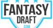 Popular_fantasy_draft