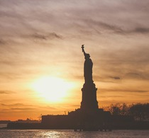 Thumbnail_statue-of-liberty-1210001_960_720