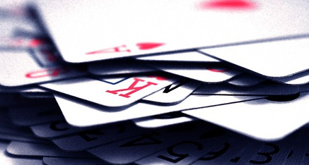 Featured_poker-686981_960_720