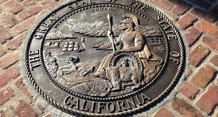 Featured_california-752995_960_720