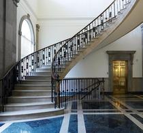 Thumbnail_stairs-1639390_960_720