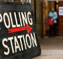 Thumbnail_polling-station-005