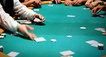 Popular_live-poker